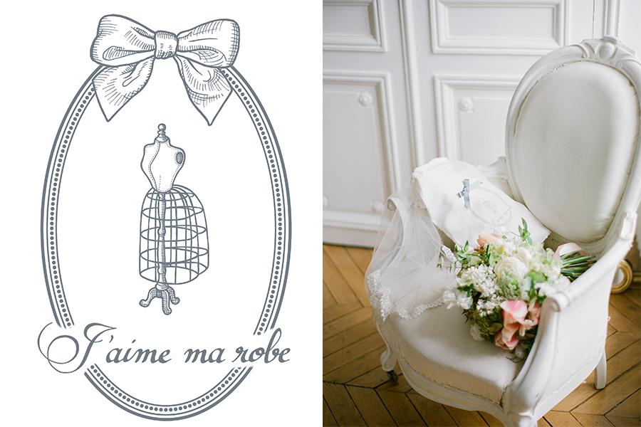 chronique robe de mariée comment conserver sa robe