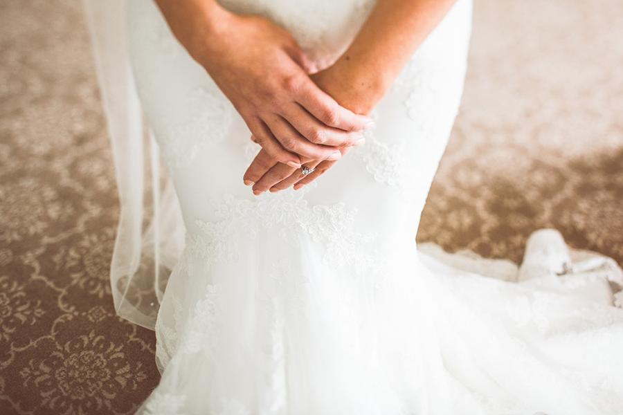 Chronique mariage haut-de-gamme lyon mariage x carnets du luxe