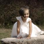 maryline_robe_de_cortege_lyon_mariage_enfants_robe_mariage_une